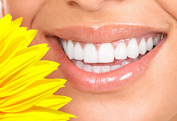 cosmetic-dentistry-vellore-corners-dentistry