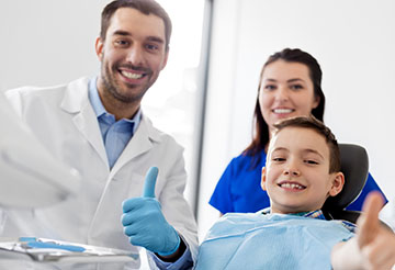 root-canal-treatment-vellore-corners-dentistry